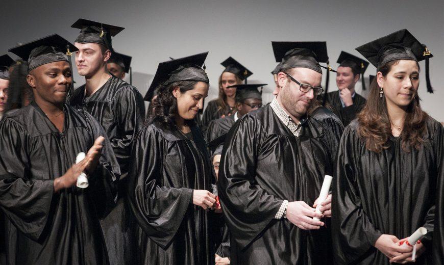 Docteurs Université de Rouen Normandie - 2014