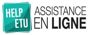 Helpetu - Assistance en ligne