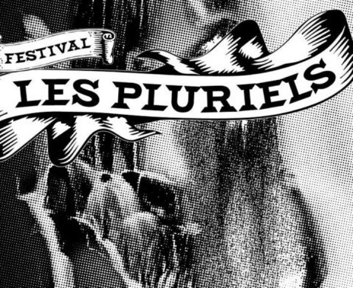 festival les pluriels 2020