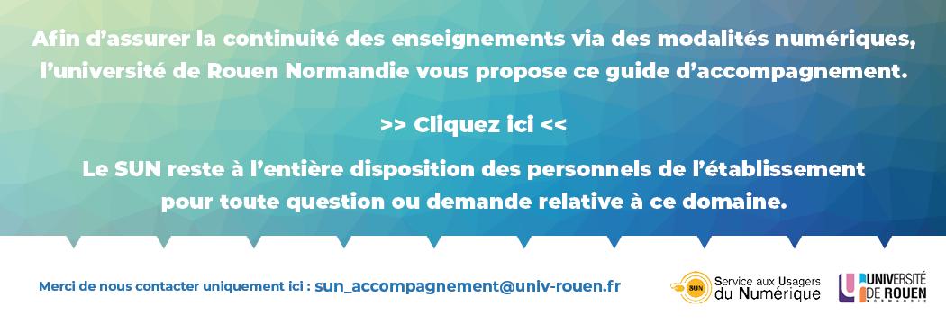 Guide_continuite_pedagogique_via_numerique