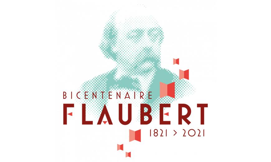 Bicentenaire Flaubert 21