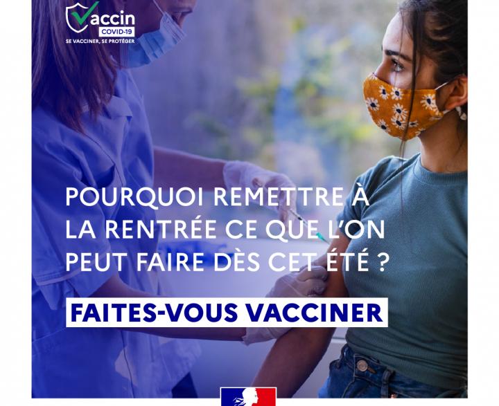 Campagne vaccination été MESRI #1 bis