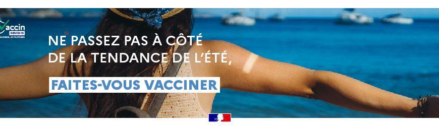 Campagne vaccination été MESRI #3