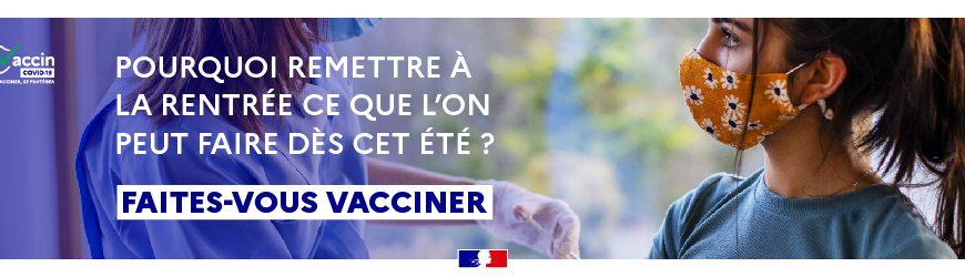 Campagne vaccination été MESRI #1