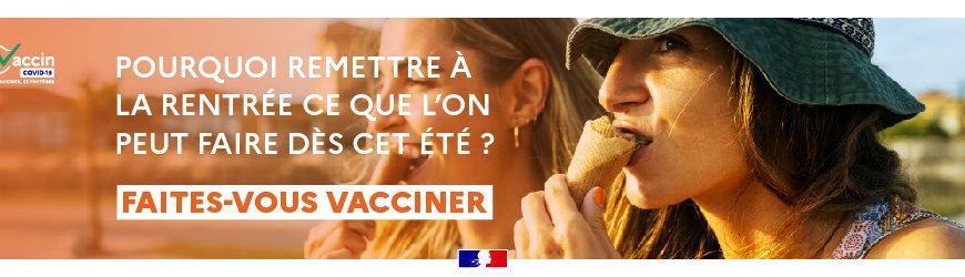 Campagne vaccination été MESRI #2